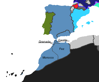 File:Labelled split of morocco.png