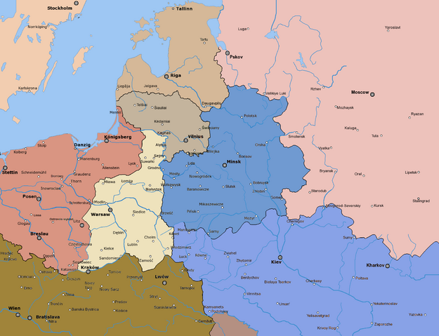File:Poland 1919.png