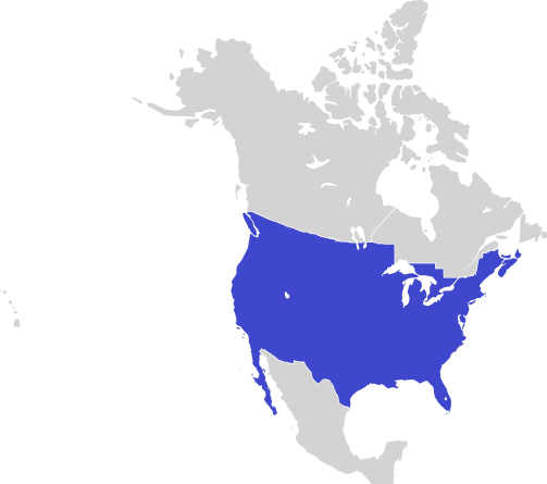 File:US NoStateBorders NA NW.png