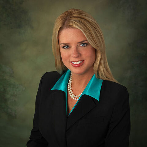 File:Bondi bio photo.jpg