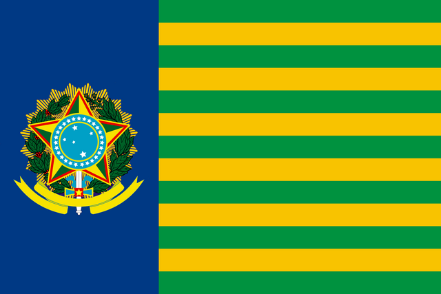 File:Flag of Brazil (FTBW).png
