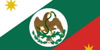 Mexico (Regnum Bueno)