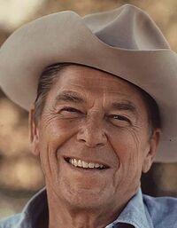 Reagan7
