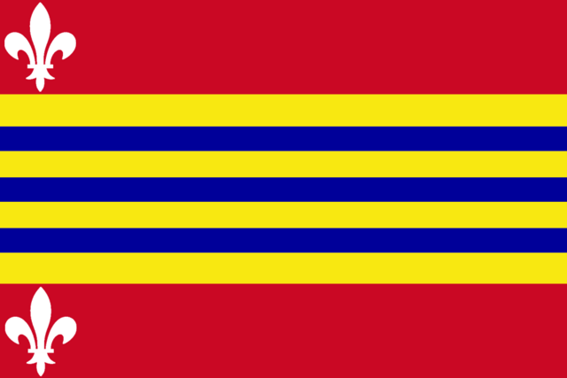 File:SV-IndochinaFlag.png