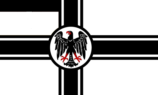 File:War Ensign of The Nordic Republic of Germany.png
