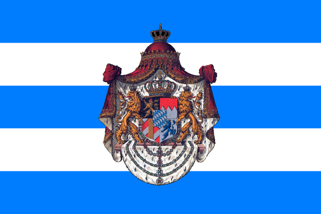 File:A World of Difference Flag of Bavaria.png