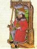 Albert II of Germany