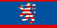 Hesse-Darmstadt (The Kalmar Union)