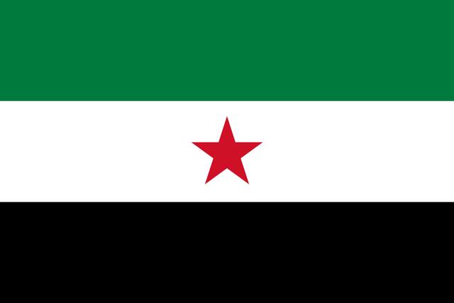 File:Flag of Syria 2011 observed.png