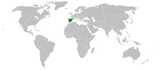 File:Italy Spain.png