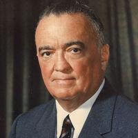 J-Edgar-Hoover-9343398-1-402