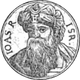 Jehoash of Israel