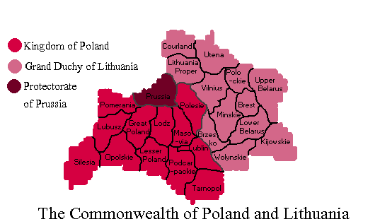 File:Poland-Lithuania Map.png