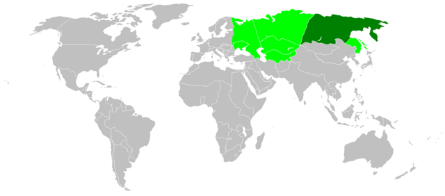 File:Soviet Union map.PNG