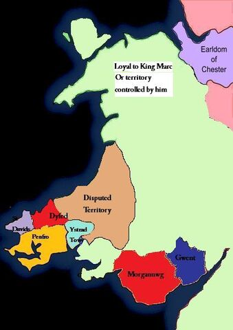 File:Wales loyal to Marc January 1600.jpg