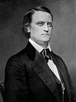 File:150px-John C Breckinridge-04775-restored.jpg
