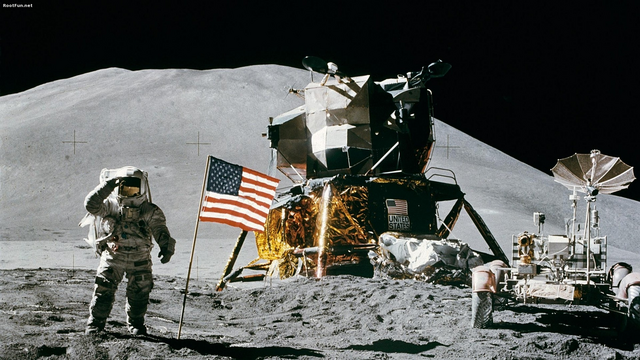 File:Apollo 2.png