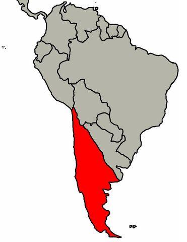 File:Chile & Patagonia Map.JPG