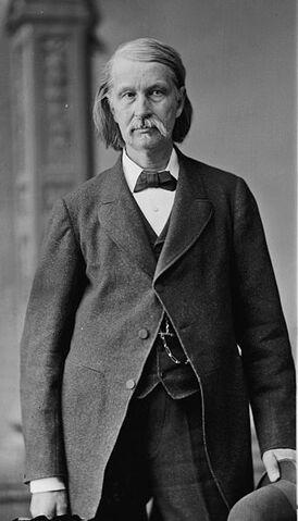 File:Horace Maynard(1876-1882)).jpg