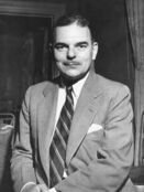 New-york-governor-thomas-e-dewey-the-republican-presidential-candidate-in-1948