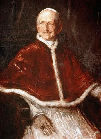 File:Pope-leo-xiii.jpg