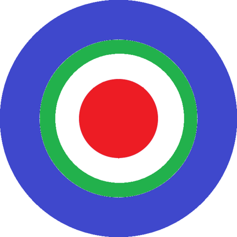File:South Italy Roundel.png