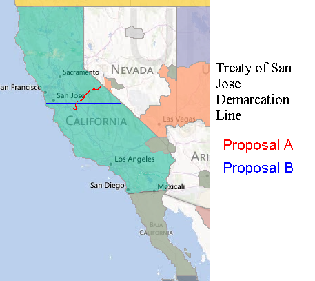 File:Treaty of San Jose Demarcation Line NotLAH.PNG