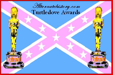 File:Turtledove.PNG