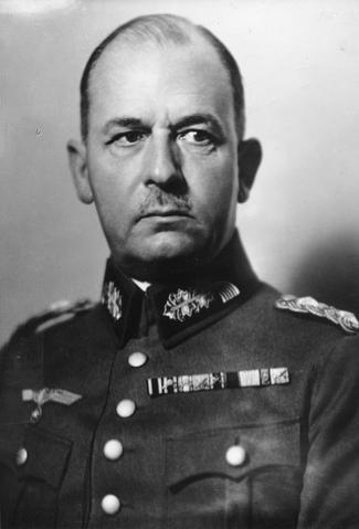 File:Wilhelm List.PNG