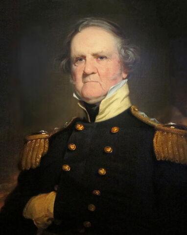File:Winfield Scott 1855.jpg