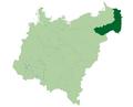 Deutschland Lage von Neuostpreußen.png