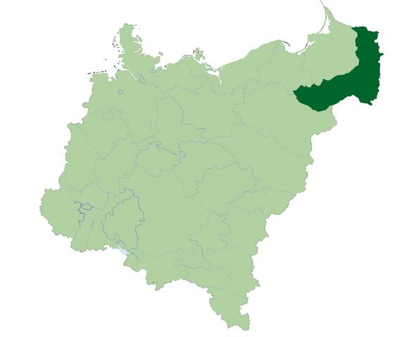 File:Deutschland Lage von Neuostpreußen.png