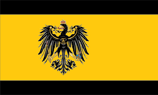 File:Flag of Friedrichstadt (A World of Difference).png