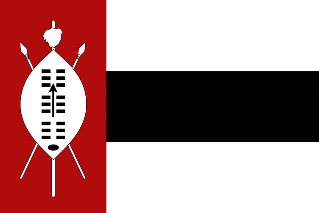File:NAV Zulu flag.png