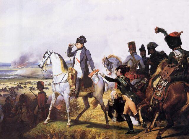 File:Napoleon Wagram.jpg