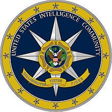 File:220px-United States Intelligence Community Seal 2008.jpg