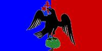 Albanian War of Independence (Principia Moderni III Map Game)