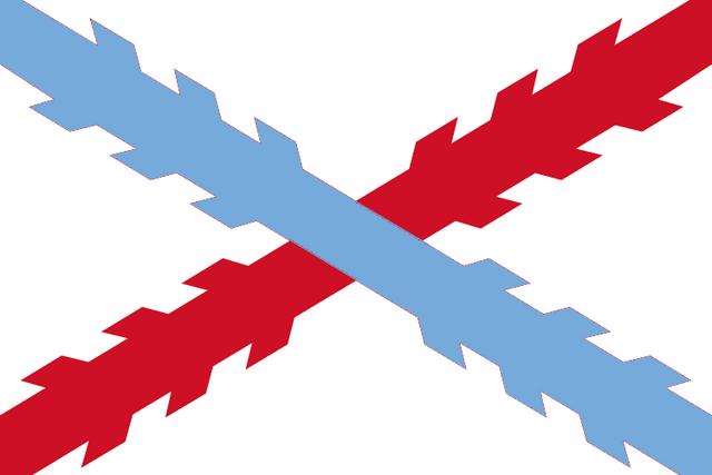 File:Bandera RRP.png