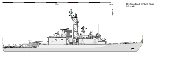 File:CANZ Vinland-Class.png