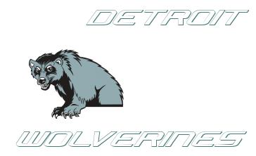 File:Detriot Wolverines (AFL) (Alternity).png