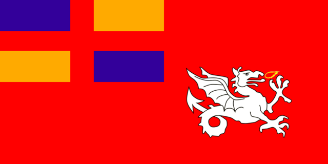 File:Flag of Neu Baltrum.png