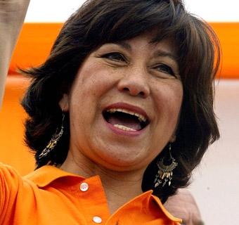 File:Martha Chavez.jpg