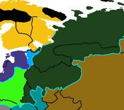 Pskov annexation
