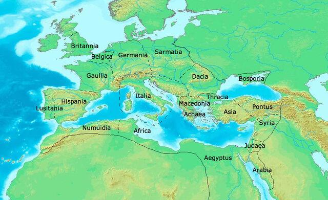 File:Roman admisitrative divisions 650 CE.jpg
