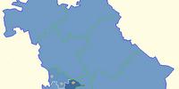 Landkreis Neuburg a.d. Donau (Groß-Deutschland)