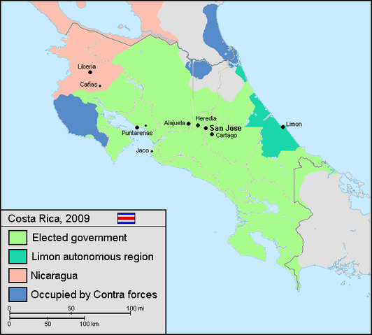 File:Costa rica 09.png