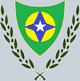 Cozcoc