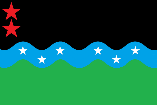 File:GuangxiFlag.png
