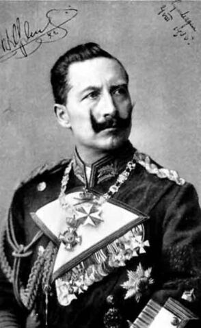 File:Kaiser Wilhelm II 1905.jpg