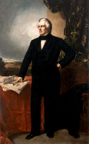 File:Millard Fillmore by George PA Healy, 1857.jpg
